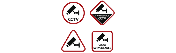 Security Alarm Systems and Monitoring